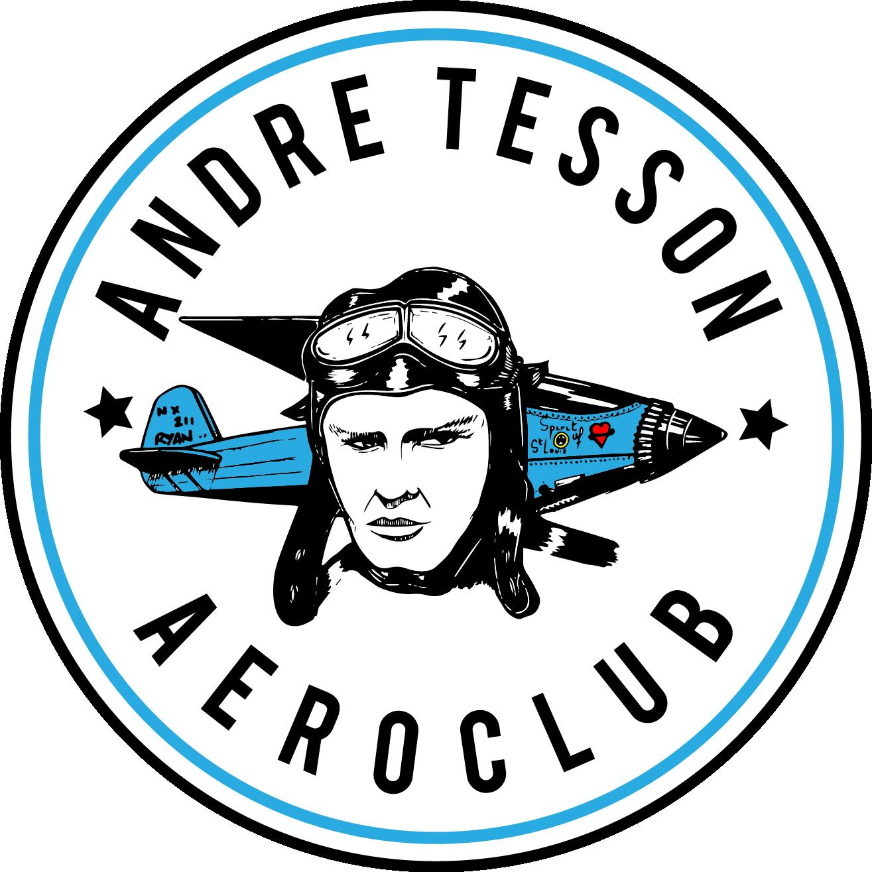 Aéroclub André Tesson